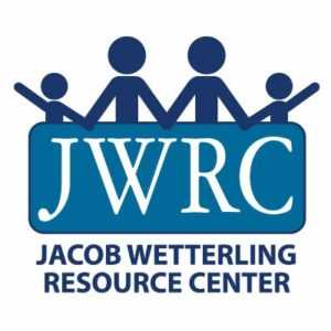 NRS Organization of the Month | Jacob Wetterling Resource Center | April 2018
