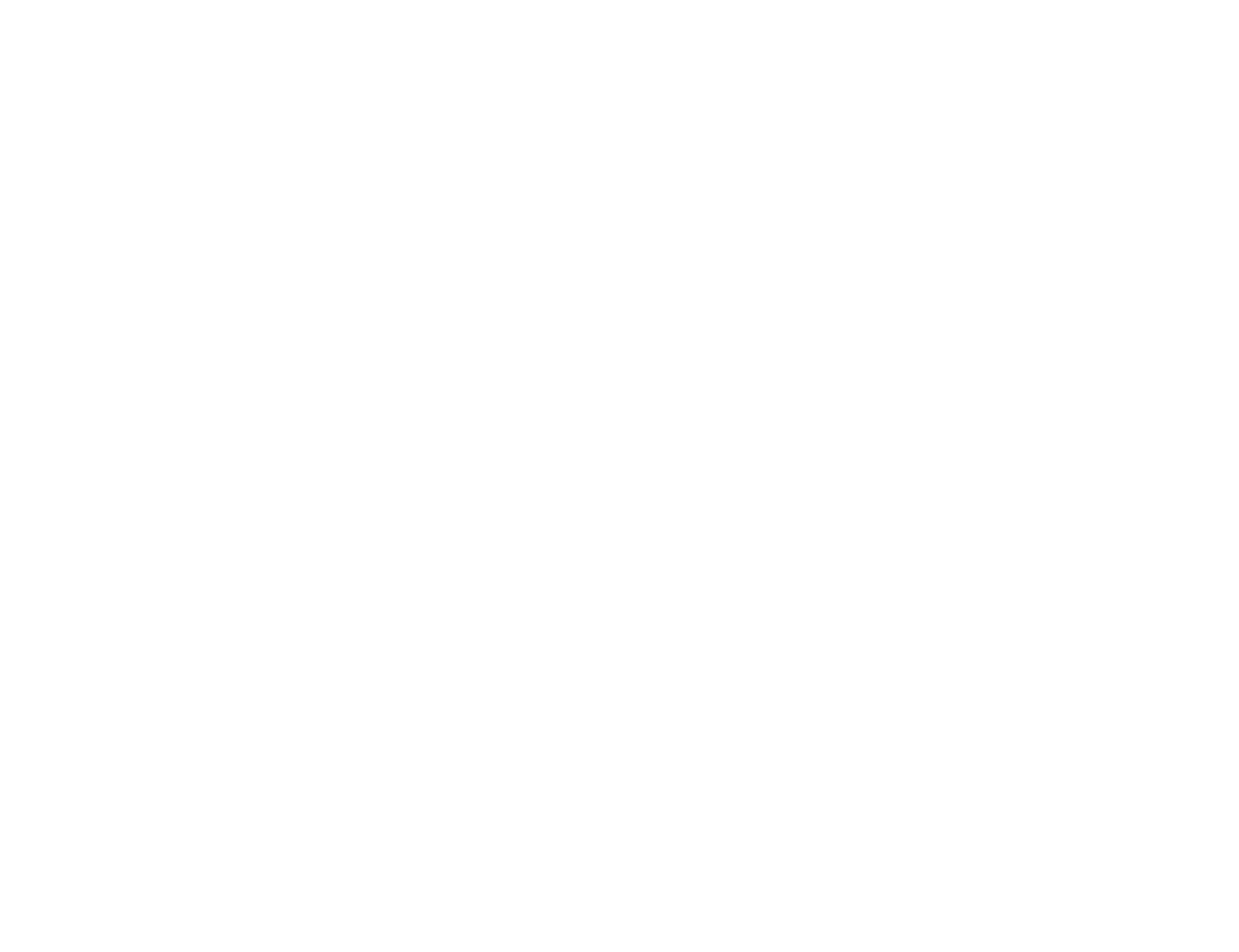 National Runaway Safeline | Here to Listen. Here to Help