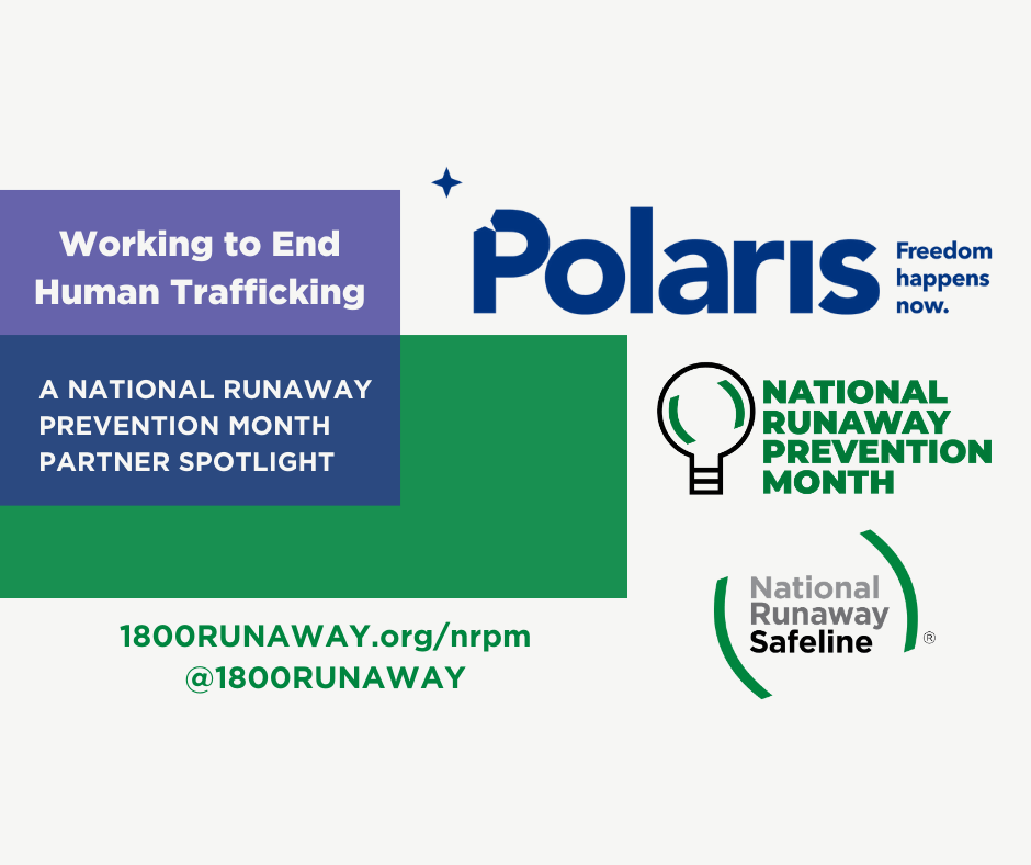 NRPM Partner Spotlight – Polaris